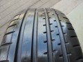 Continental SportContact 2 205/55R16 haszn�lt ny�ri gumiabroncs