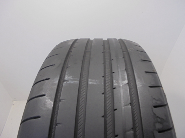 Goodyear Eagle F1 SUV gumiabroncs