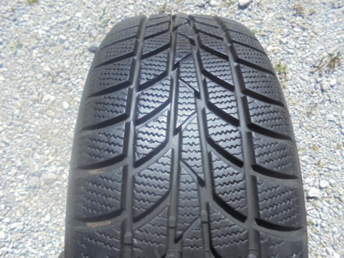 Hankook Winter Icept RS W442 gumiabroncs