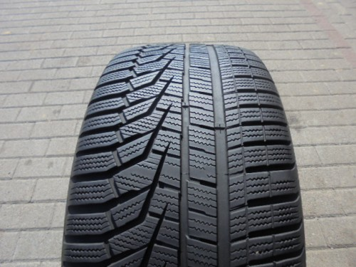 Hankook Winter Icept evo 2 W320 gumiabroncs