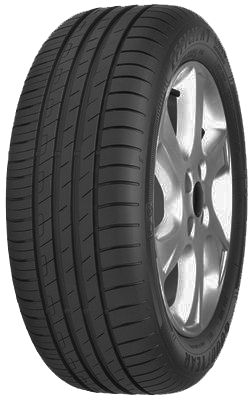 Goodyear EFF-GR  PERFORMANCE gumiabroncs