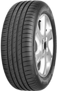 Goodyear EFFIGR  PERFORMANCE DOT 2017 gumiabroncs