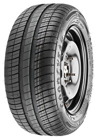 Goodyear Efficientgrip Compact gumiabroncs