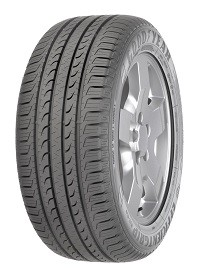 Goodyear EFFICIENTGRIP HO SUV gumiabroncs