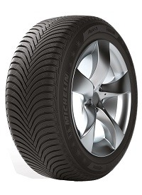 Michelin ALP-A5  DOT 2014 gumiabroncs