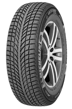 Michelin LATAL2 XL LATITUDE ALPIN LA2 gumiabroncs