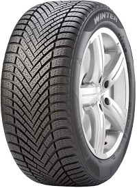 Pirelli CIN-WI XL DOT 2016 gumiabroncs