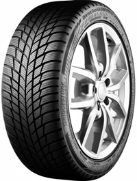 Bridgestone DRIVE GUARD WINTER RFT XL gumiabroncs
