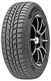 Hankook WINTER I*CEPT RS W442 gumiabroncs