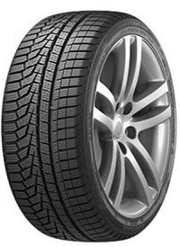 Hankook W320 Winter iCept Evo2 XL gumiabroncs