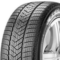 Pirelli SCORPION WINTER ECO RB gumiabroncs